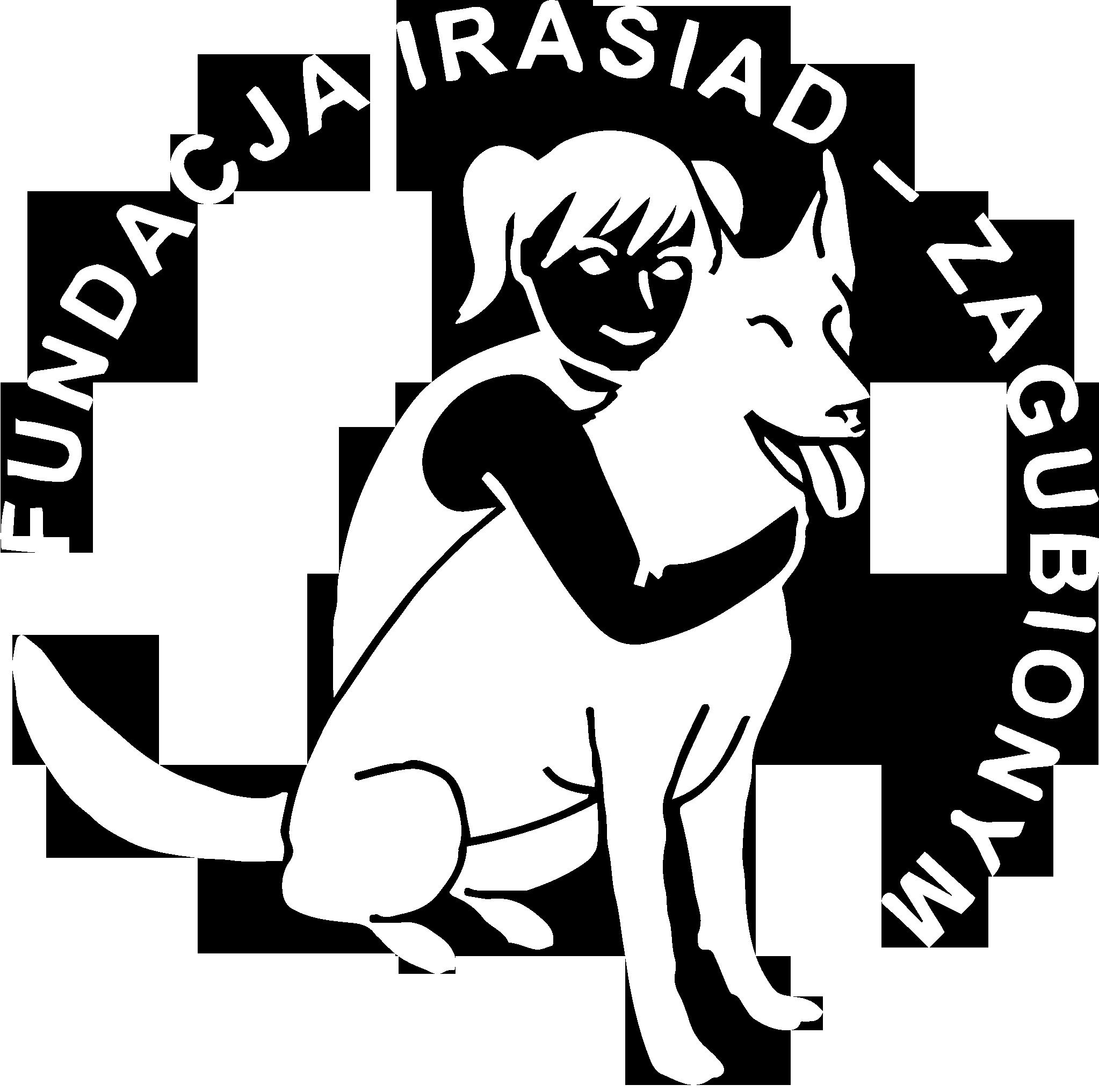 Fundacja Irasiad-Zagubionym
